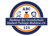 Herbert-Tschäpe-Grundschule