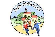 Freie Schule LOS
