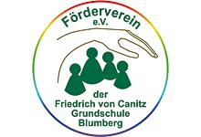 Friedrich von Canitz Grundschule Blumberg