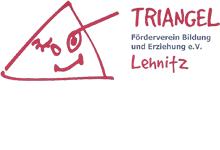 Grundschule Friedrich Wolf Lehnitz