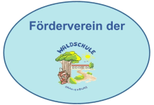 Förderverein der Waldschule Oranienburg e.V.