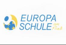 Europaschule am Fliess