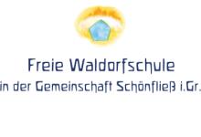 Freie Waldorfschule in der Gemeinschaft Schönfließ i.Gr