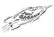 Juri Gagarin Grundschule