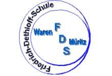 Regionale Schule Friedrich Dethloff