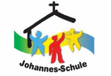Evangelische Johannes Schule Langhagen