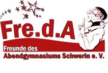 Freunde des Abendgymnasiums Schwerin e.V.