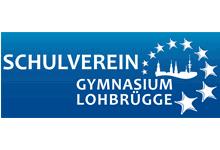 Gymnasium Lohbrügge - Schulverein
