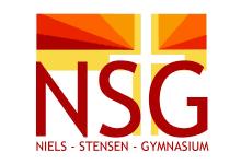 Niels-Stensen-Gymnasium Hamburg-Harburg