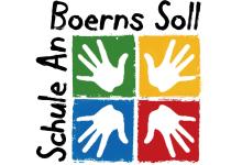 Schule An Boerns Soll