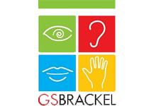 GS Brackel