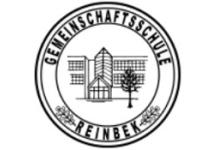 Gemeinschaftsschule Mühlenredder Reinbek