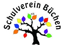 Schulverein Büchen e.V.