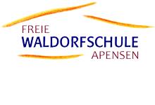 Freie Waldorfschule Apensen