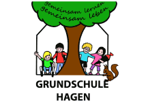 Grundschule Hagen