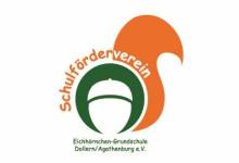 Eichhörnchen-Grundschule Dollern/Agathenburg