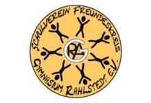 Gymnasium Rahlstedt