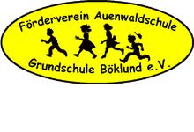 Auenwaldgrundschule Böklund