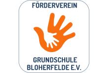 Grundschule Bloherfelde