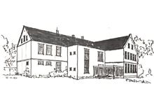 Grundschule Harrien