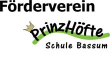 PrinzHöfte-Schule Bassum