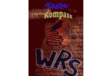 Wilhelm-Raabe-Schule Bremerhaven