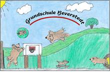 Grundschule Beverstedt