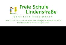 Freie Schule Lindenstraße