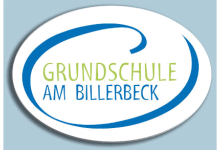 Grundschule am Billerbeck