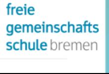 Freie Gemeinschaftsschule Bremen