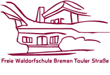 Freie Waldorfschule Bremen Touler Straße