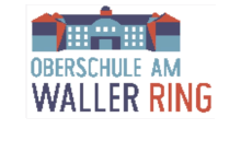 Oberschule am Waller Ring