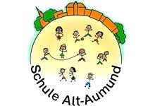 Schule Alt-Aumund
