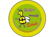 Förderverein Grundschule Bienenbüttel e.V.
