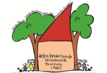 Heinz-Heyder-Grundschule