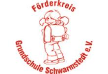 Grundschule Schwarmstedt