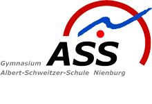 Albert-Schweitzer-Schule Nienburg