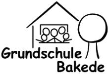 Grundschule Bakede