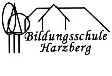 Freie Bildungsschule Harzberg e.V.