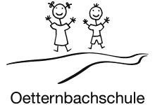 Oetternbachschule Detmold - Standort Klüt