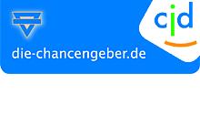 CJD Jugenddorf Christophorusschule Oberurff