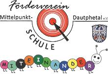 Mittelpunktsschule Dautphetal