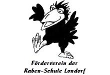 Förderverein der Raben-Schule Londorf