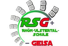 Rhön-Ulstertal-Schule Geisa