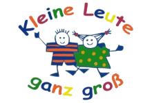 Fördergemeinschaft Kita-Grundschule Höckelheim e.V.