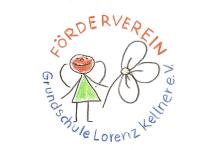 Staatliche Grundschule Lorenz Kellner