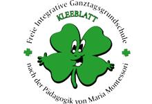 Montessori-Ganztagsgrundschule Kleeblatt
