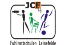 Grundschule Johann Carl Fuhlrott Förderverein