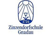 Zinzendorfschule Gnadau