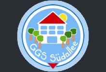 GGS Südallee